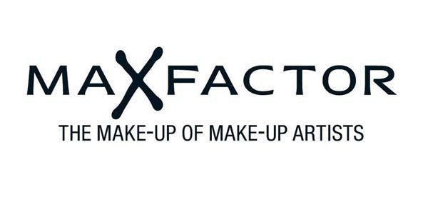 max-factor-beauty-modnialmanah