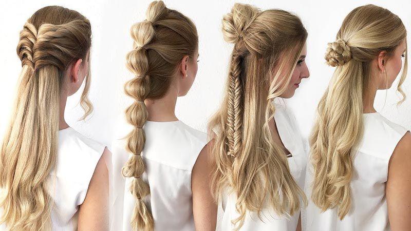beauty-hair-duga-kosa-frizura-modnialmanah