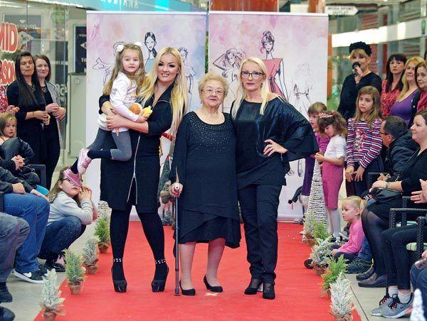 mercator-osijek-konzum-osijek-fashion-revija-modnialmanah