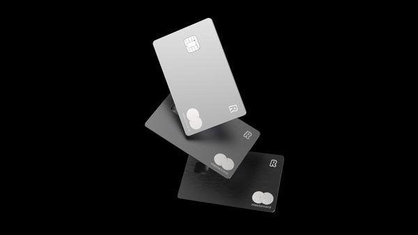 metal-revolut-mastercard-modnialmanah-shopping