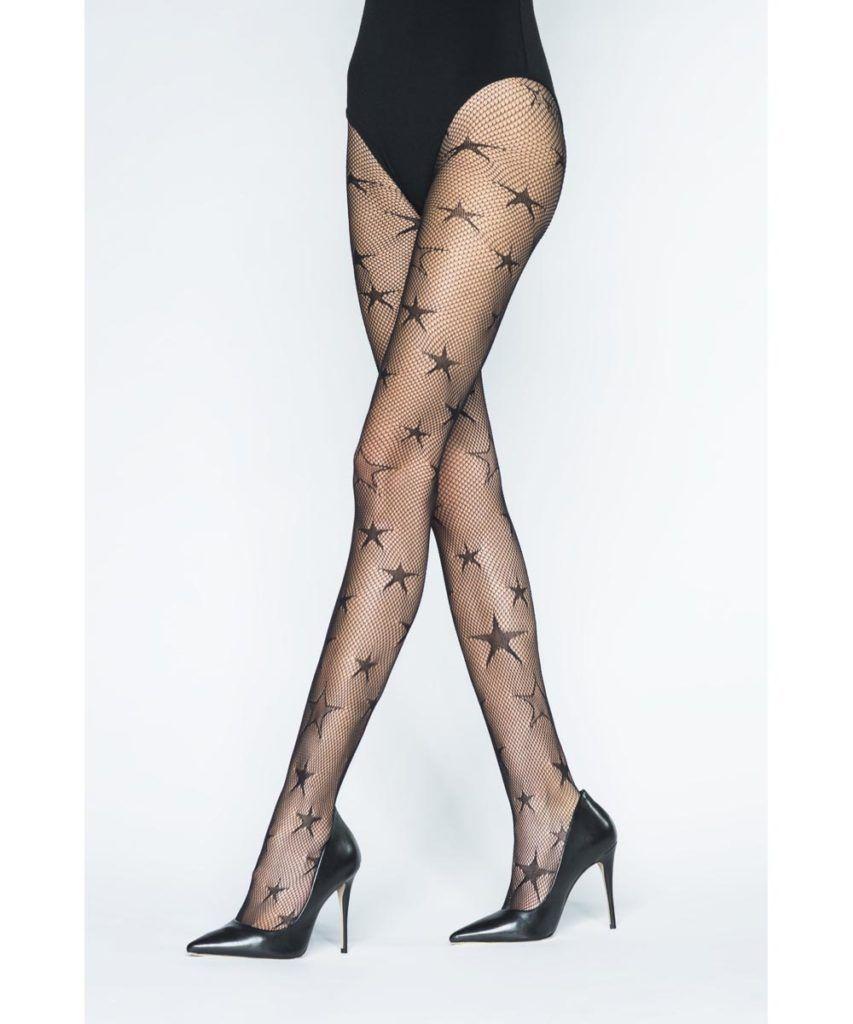 jadran-čarape-fashion-modnialmanah-mia-star