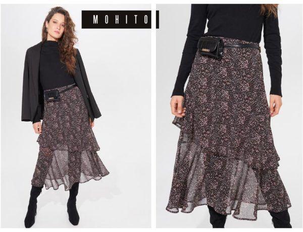 mohito-fashion-modnialmanah-paisley