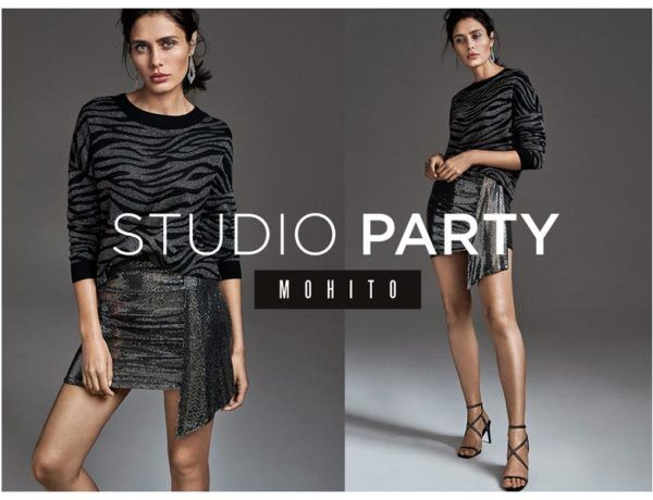 mohito-studio-party-fashion-modnialmanah
