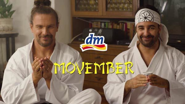 movember-dm-ne-brijem-shopping-modnialmanah
