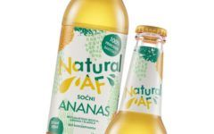 natural-AF-zdravlje-napitak-modnialmanah