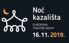 noć-kazališta-lifestyle-modnialmanah