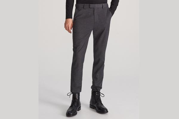 reserved-hlače-fashion-muška-moda-posao