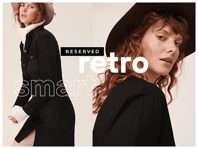 reserved-fashion-retro-smart-modnialmanah