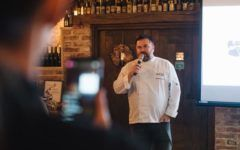 rudolf-štefan-chef's-stage-modnialmanah-lifestyle