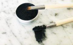 savjet-diy-šminka-makeup-napravi-sam-modnialmanah