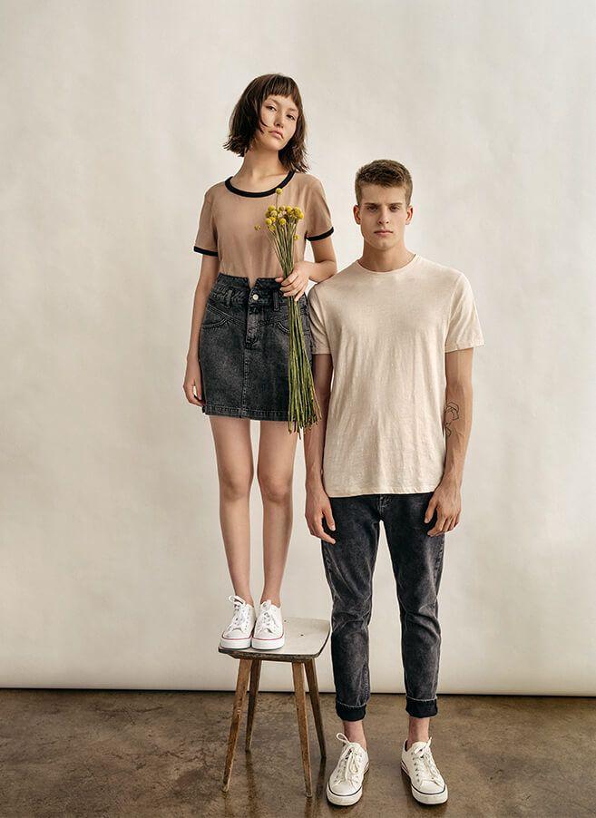 house-denim-fashion-modnialmanah