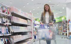 shopping-giving-friday-dm-drogerie-markt-hrvatska-modnialmanah