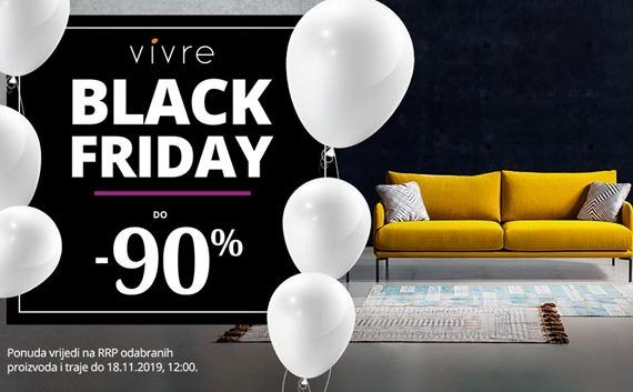 shopping-vivre-black-fridaj-popust-modnialmanah-namještaj