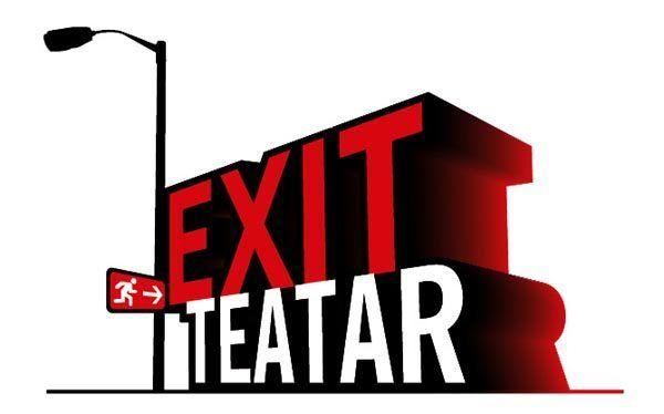 teatar-exit-GospOUdin-NOUbadi-lifestyle-modnialmanah