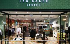 ted-baker-london-arena-centar-fashion-modnialmanah