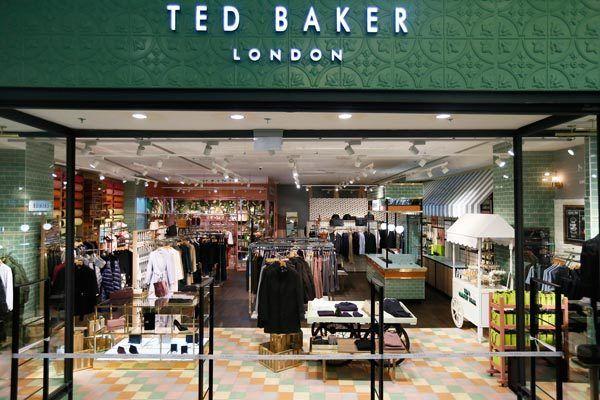 ted-baker-london-arena-centar-fashion-modnialmanah