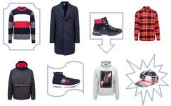 tommy-hilfiger-fashion-modnialmanah