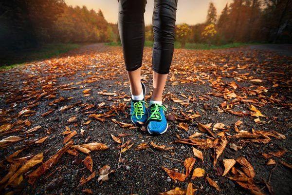 zdrav-život-zdravlje-hodanje-modnialmanah