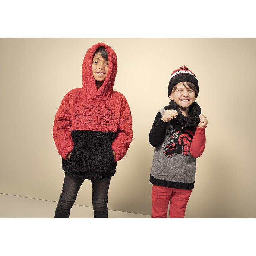 orchestra-fashion-klinci-dječaci-modnialmanah