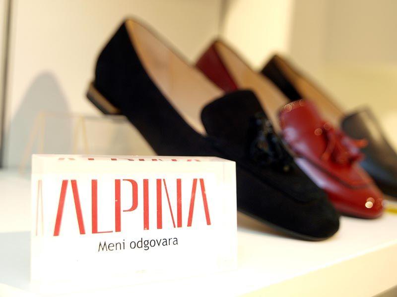alpina-varaždin-fashion-modnialmanah