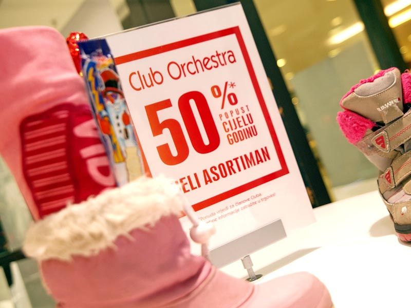 orchestra-fashion-modnialmanah-sveti-nikola-city-center-one-west