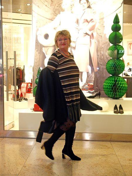 alma-fashion-modnialmanah-hogl-westgate-revija