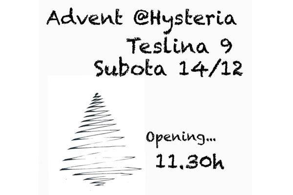 advent-hysteria-fashion-modnialmanah