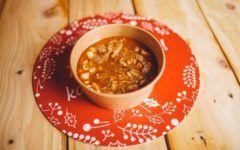 baš-naš-advent-klovićevi-dvori-modnialmanah-gastro-food-hrana