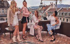 ccc-fashion-modnialmanah-popust-sniženje