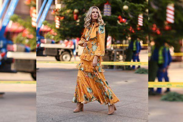 fashion-H&M-johanna-ortiz-modnialmanah