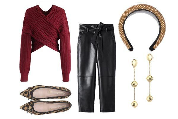 fashion-moda-party-look-styling-modnialmanah