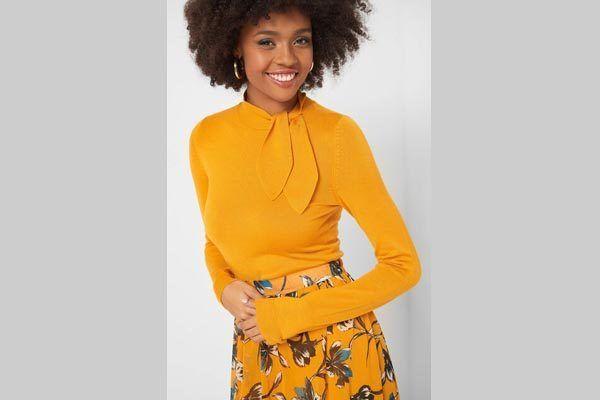 fashion-orsay-modnialmanah-žuto