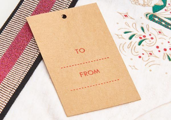fashion-reserved-darivanje-pokloni-modnialmanah