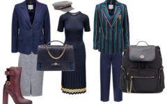 fashion-tommy-hilfiger-modnialmanah