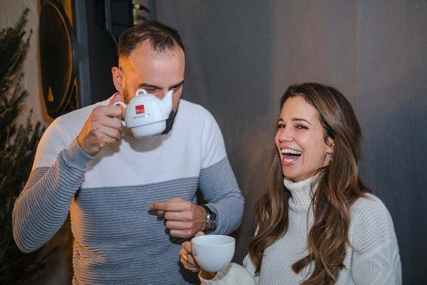 franck-lifestyle-božićno-druženje-čaj-modnialmanah