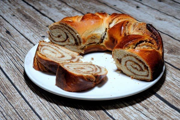 gastro-potica-modnialmanah-kolač-recept