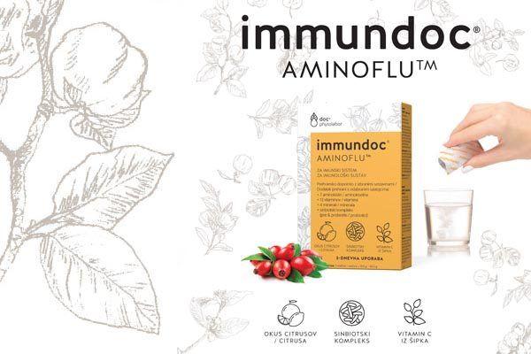 immundoc-aminoflu-modnialmanah-zdravlje-zdravživot-vitamin-c