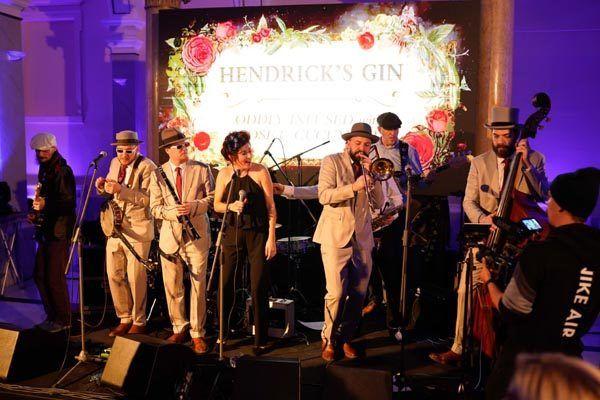 lifestyle-hendrick's-gin-modnialmanah