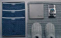 lisca-fashion-muška-moda-rublje-modnialmanah