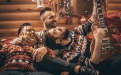 ljubavnici-lifestyle-božićna-pjesma-modnialmanah