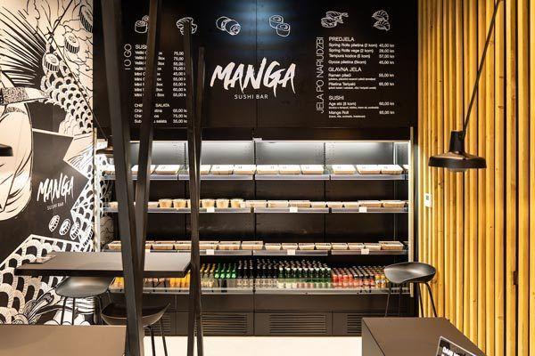 manga-sushi-branimir-mingle-mall-modnialmanah-gastro