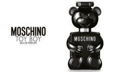 moschino-toy-boy-eau-de-perfum-beauty-modnialmanah
