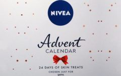nivea-adventski-kalendar-modnialmanah-beauty