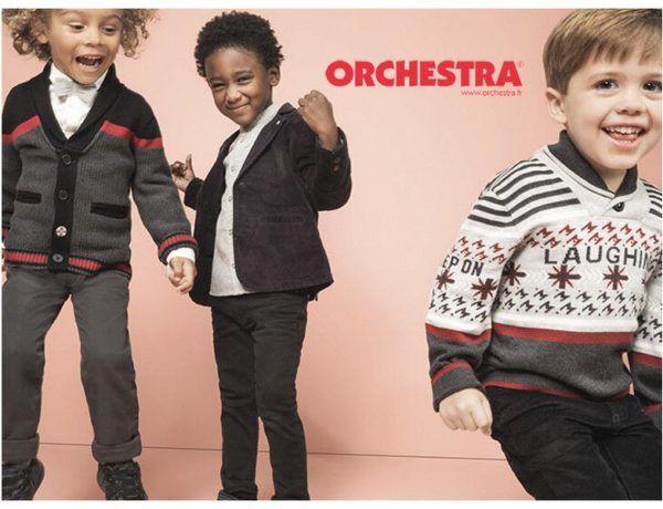 orchestra-fashion-nova-godina-modnialmanah
