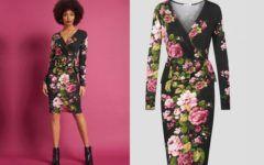 orsay-fashion-modnialmanah-cvjetni-uzo