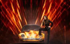 severina-the-magic-tour-arena-zagreb-koncert-lifestyle