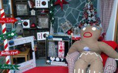 sljeme-lifestyle-advent-Božić-modnialmanah-tomislavov-dom-snježna-kraljica
