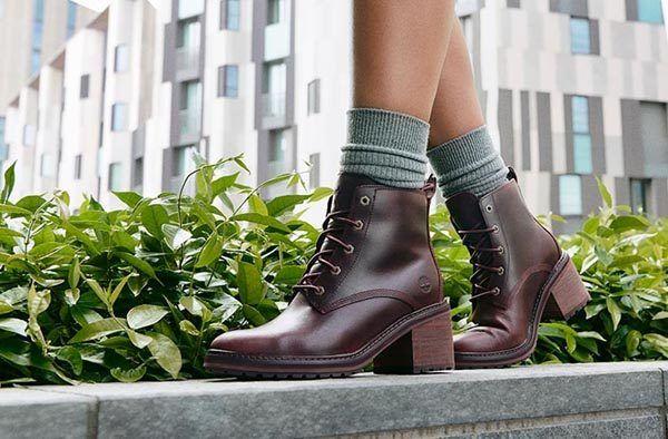 timberland-fashion-modnialmanah-zima