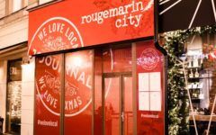 we-love-local-journal-rougemarin-city-lifestyle-advent-modnialmanah