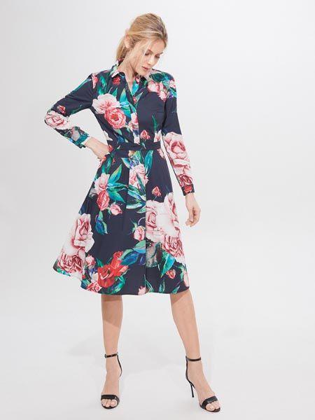 mohito-haljine-proljeće-modnialmanah-fashion